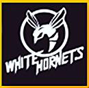 whitehornets_logo